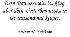 Leitsatz_milton_erickson